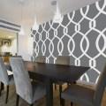 Grey dining room ideas terrys fabrics s blog
