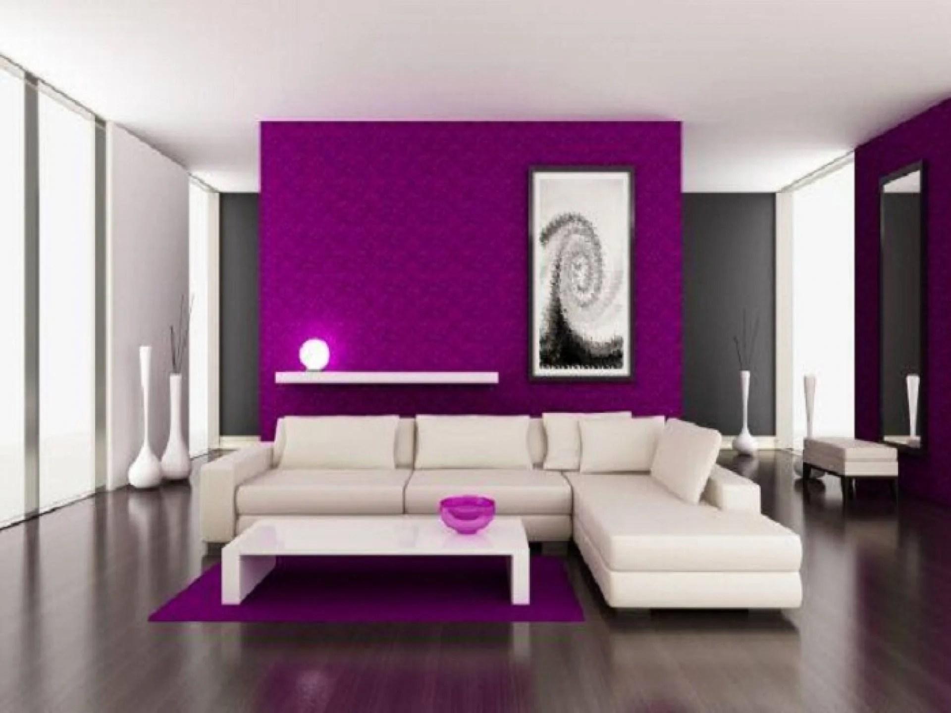Purple Living Room Ideas  Terrys Fabricss Blog