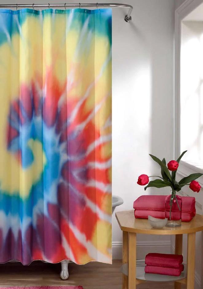 Tie Dye To Die For – Terrys Fabrics's Blog