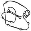 Terrys Jaguar Parts: Camshaft Cover and Gasket 4.0 Liter V8