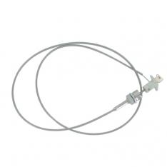 Cables: Terrys Jaguar Parts