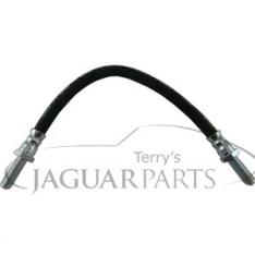 Clutch: Terrys Jaguar Parts