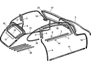 Coupe: Terrys Jaguar Parts