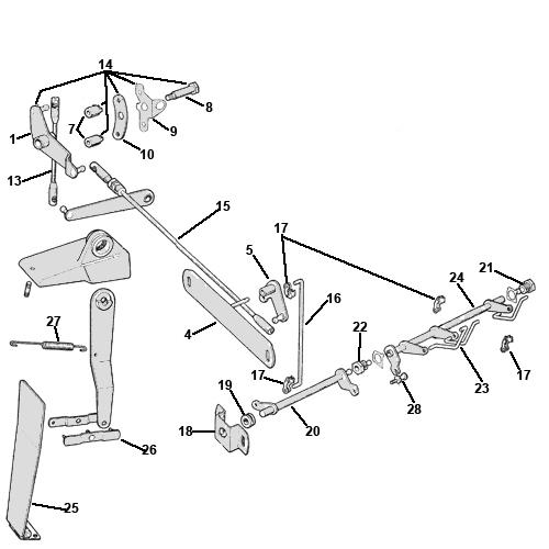 jaguar 420g wiring diagram wiring diagram - jaguar 420 wiring diagram