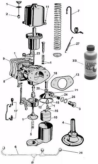 Jaguar Xj6 Parts Diagram. Jaguar. Auto Wiring Diagram