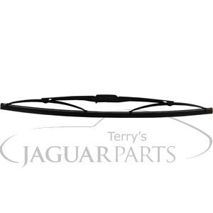 Terrys Jaguar Parts: GENUINE WIPER ARM COVER XJ12 1979