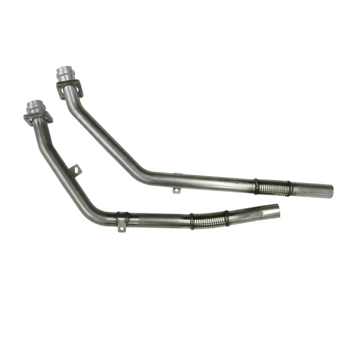 Terrys Jaguar Parts: MK 10 3.8 & 4.2, 420G Stainless Steel