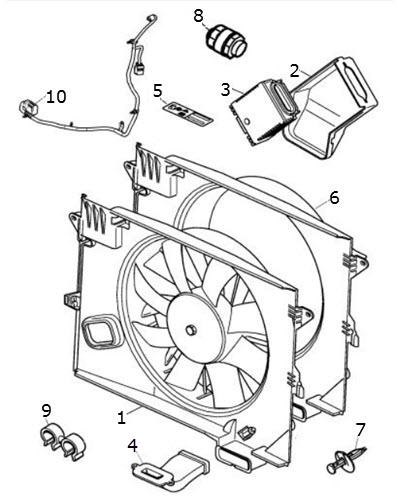 Jaguar Xjs Ecu Wiring Diagram Jaguar XK 150 Wiring Diagram