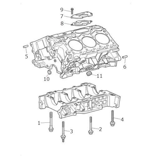 Jaguar Xf Wiring Diagram Schemes. Jaguar. Auto Wiring Diagram