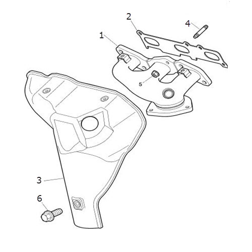 97 Jaguar Xk8 Wiring Diagrams Jaguar XK8 Fan Belt Wiring