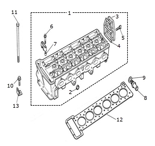 1986 Jaguar Xjs Fuel System Wiring Diagram. Jaguar. Wiring