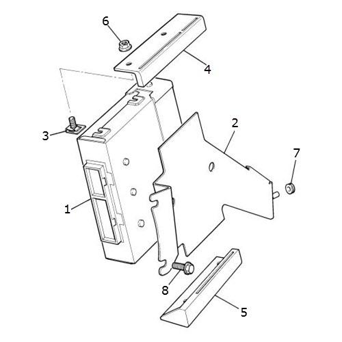 Xk8 Front Suspension. Diagram. Auto Wiring Diagram