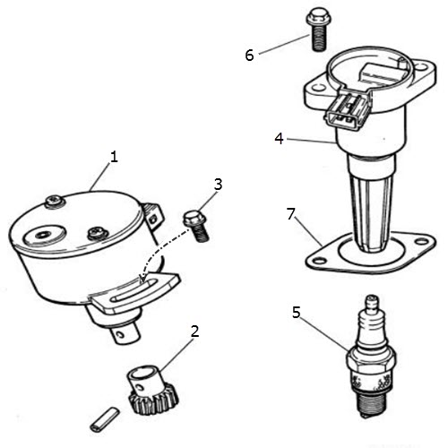 97 Jaguar Xk8 Wiring Diagrams Jaguar XK8 Ignition Switch