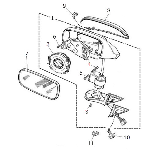 Porsche Cayenne S Fuse Box Diagram Wiring Schemes