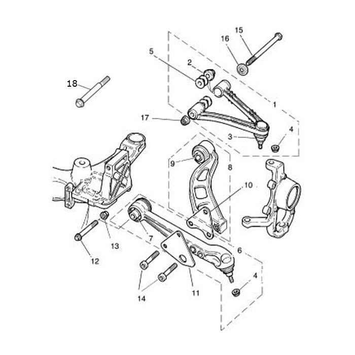 Jaguar X Type Parts Catalog. Jaguar. Auto Wiring Diagram