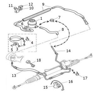 Jaguar Xk8 Front Suspension Diagram  ImageResizerToolCom