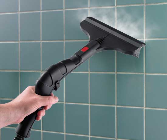 best steamer for sofa neutral bed tile and grout cleaning brisbane – flawless tiles ...