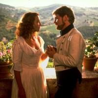 Top 10: Las películas que han marcado mi vida