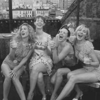 Top 30: Mejores capítulos de Sexo en Nueva York (Parte II)