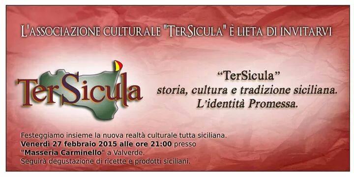 tersicula-feb2015
