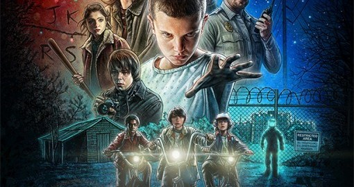 stranger-things2