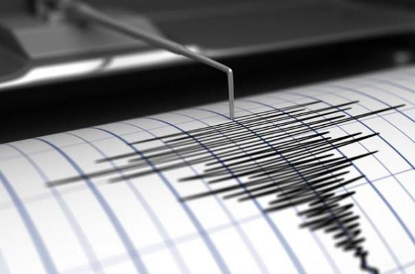 Картинки по запросу երկրաշարժ