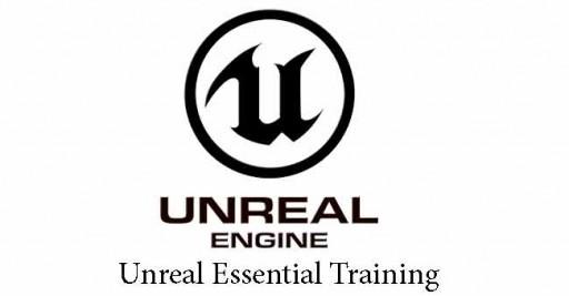 Unreal Engine Essential SkillsFuture Training in Singapore