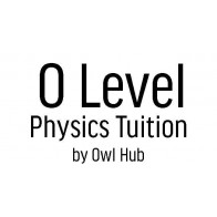 Python Tuition for O Level Preparation in Singapore