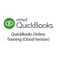 Basic Accounting using Xero SkillsFuture Course in