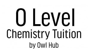 Intensive Chemistry Preparation Courses Tuition for GCE O