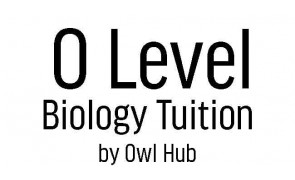 Intensive Biology Preparation Courses Tuition for GCE O