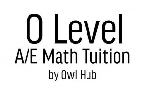 Intensive Mathematics Preparation Courses Tuition for GCE