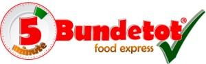 bundetot - logo