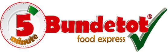 bundetot - fast food chain