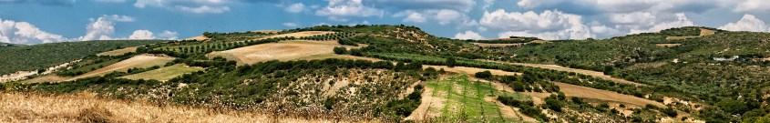 Greece - Souroti