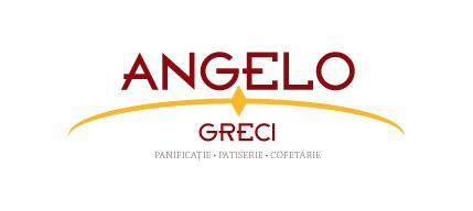 Angelo - bakery