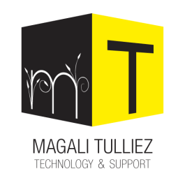 MagTS - IT solutions provider