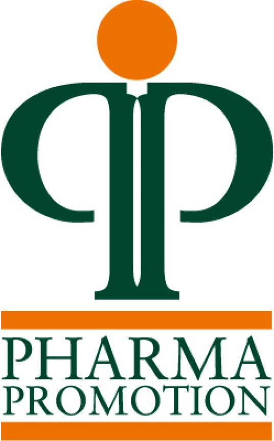 Pharma Promotion - advertising