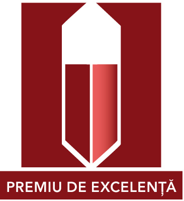 RTV - Premiu de excelenta - TV programme