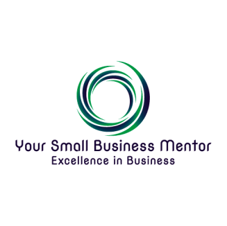 Your Small Business Mentor - SME mentoring