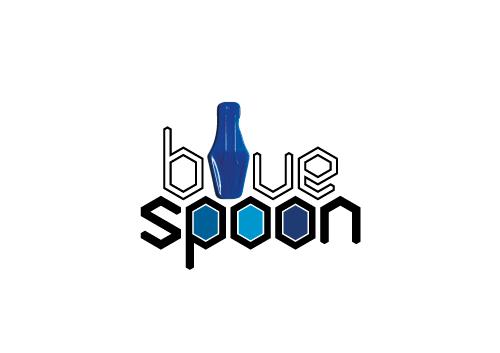 Blue Spoon - artistic association