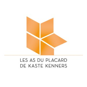 Les As du Placard - modular furniture
