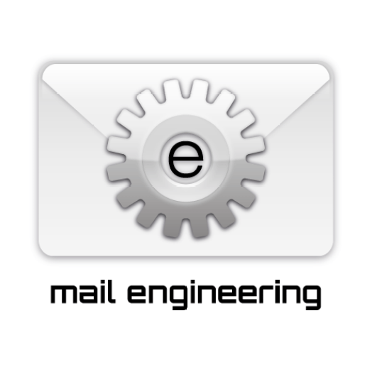 mail engineering - software solution