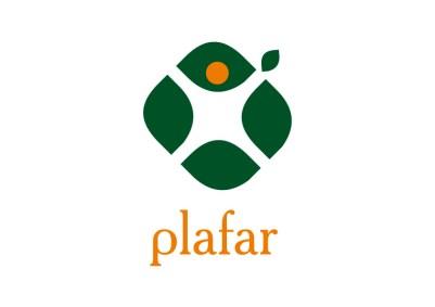 Plafar - pharma
