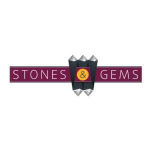 stones & gems - jewellery store