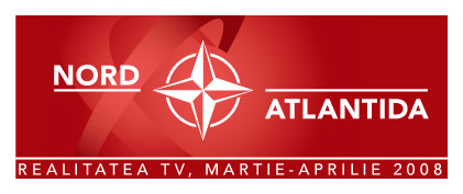 RTV - logo - NATO meeting