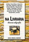 Resultado de imagem para coletânea na livraria logos