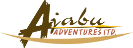 Privé safari's op maat met Ajabu Adventures