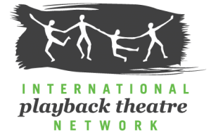IPTN - International Playback Theatre Network