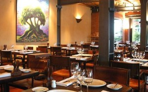 Cabana las Lilas-Buenos Aires Restaurants.Buenos Aires Tourist ...www.cityknown.com